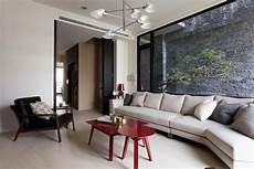 some stunningly beautiful exles of modern asian minimalistic decor