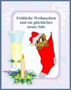 lustige gru 223 karten weihnachten