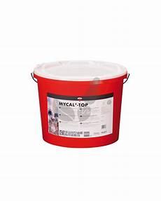 was ist silikat keim mycal 174 top hochspezialisierte silikat innenfarbe