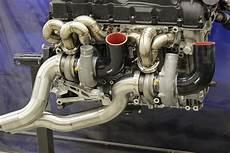 bmw m3 m4 s55 turbo kit docrace