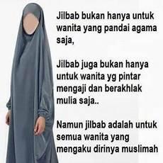100 Foto Gambar Wanita Muslimah Berhijab Bercadar
