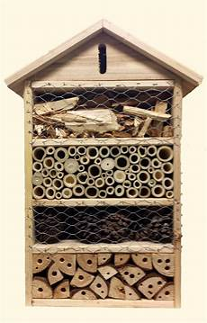 mason bee house plans solitary bee mason bee house the chicken wire deters