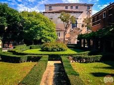 i giardini di i pi 249 bei parchi e giardini di ogni sestiere a venezia