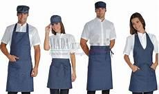 divise cucina vendita grembiuli bar e divise forniture per ristoranti