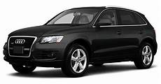 2010 Audi Q5 Reviews Images And Specs Vehicles