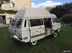 for sale volkswagen combi t3 westfalia 1 9 dg eur 10000