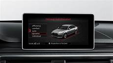 audi drive select audi drive select gt assist systems gt comfort protection