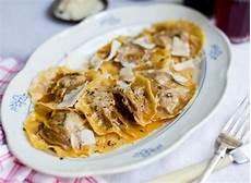 ricetta agnolini mantovani ricette tradizionali lombarde italiani in cucina