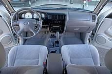 download car manuals 1995 toyota xtra interior lighting automotive repair manual 2002 toyota tacoma xtra interior lighting moot lau 2002 toyota