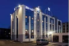 hotel evry pas cher r 233 server un hotel pas cher essonne 91