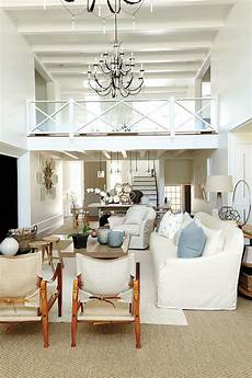 Home Decor Ideas Pictures by 5 Take Away Tips Southern Living Idea House 2014 The
