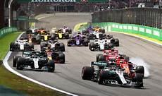 F1 2019 Schedule Race List Drivers Teams F1 2019