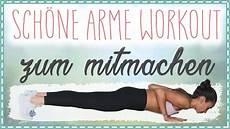 übungen gegen winkearme workout f 252 r straffe arme zum mitmachen 5 top 220 bungen
