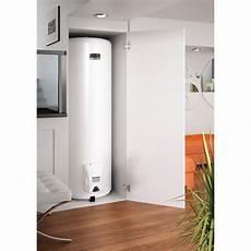 quel chauffe eau choisir chauffe eau quel est le mod 232 le pr 233 f 233 rentiel bricolvert