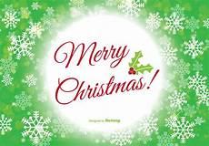 merry christmas illustration download free vectors clipart graphics vector art