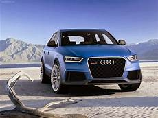 Audi Rs8 by Audi Rs8 Review Price Photos