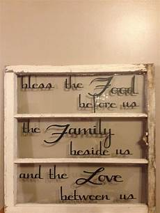Vinyl Home Decor Ideas by 1000 Images About Window Sayings On Vinyls