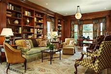 home office furniture miami traditional traditional home office miami by
