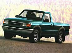 small engine maintenance and repair 2000 ford ranger on board diagnostic system 1997 ford ranger reviews specs and prices cars com