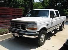 buy car manuals 1998 ford f250 seat position control 1998 ford f 250 vin 1ftpx28l0wka62466 autodetective com