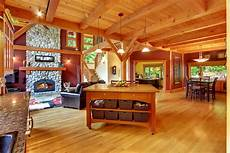 interior wooden ceiling fireplace living room design f