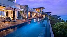 best hotel on the 10 best hotels in koh samui koh samui most popular hotels