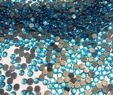 socken im trockner welches programm hotfix strasssteine glas blau strass 2880stk rhinestones