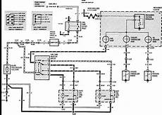 12 volt solenoid wiring diagram for f250 1990 i recently had a minor collision in my 1988 ford f150 with a fuel injected 5 o liter it will