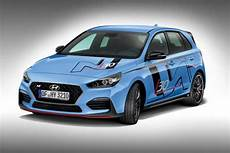 hyundai i30n forum hyundai releases go faster parts for i30 n hatch