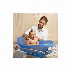 vasche per neonati vasca per bagnetto laguna ok baby