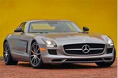 Amg Gt Coupe - used 2014 mercedes sls amg gt for sale pricing