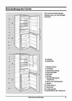 gorenje k337 2 melak 195 188 hlschrank handbuch in