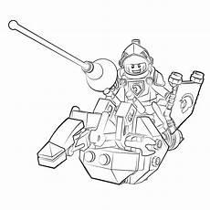 Nexo Knights Lance Ausmalbilder Leuk Voor Lego Nexo Knights Ridder Lance Lego