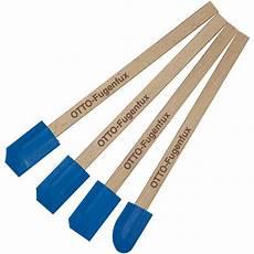 fugenfux ist ein silikonabzieher f 252 r saubere silikonfugen