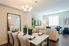 wohnideen wohn essbereich stylish dining room decor ideas for small spaces welcome