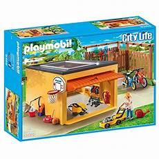 Playmobil 9368 Garage by Preis Bis 150 Spielzeug Playmobil
