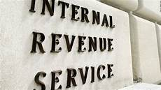 judicial watch obtains 695 pages of obama irs scandal documents matzav com