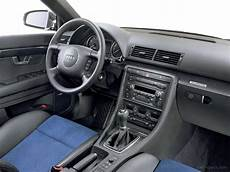 2002 audi s4 sedan specifications pictures prices