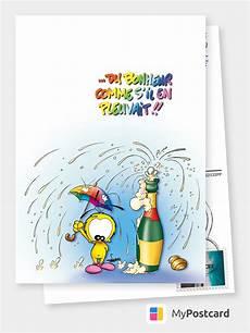 le piaf du bonheur comme s il en pleuvait happy new year cards send real postcards