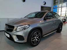 gle coupe occasion voiture occasion mercedes gle coupe strasbourg