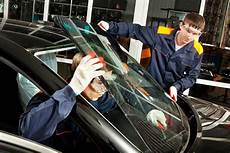 glass auto service 24 hour auto glass replacement where to get it now