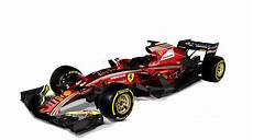Pin By Andy Lipsiner On F1 Cars Cool Yet Strange