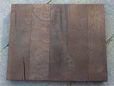 Holz Beizen Grau - holz altern lassen holz flammen b 252 rsten beizen im