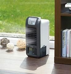rafraichisseur d air silencieux rafra 238 chisseur d air mobile compact et silencieux sichler