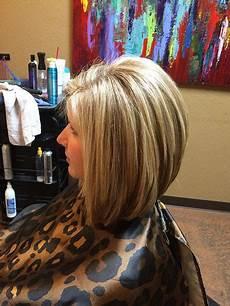 15 a line bob haircuts 2017 bob hairstyles 2018 short hairstyles for