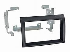 kenwood ddx4017dab 15 7 cm doppel din vga monitor mit