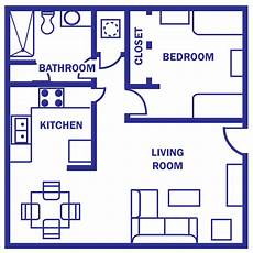 1 500 square foot house plans floor plan under 500 sq ft standard floor plan one