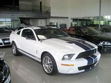 Vente Ford Mustang Occasion Belgique