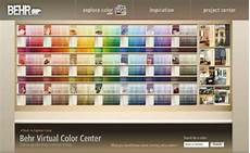 behr interior paint colors color center