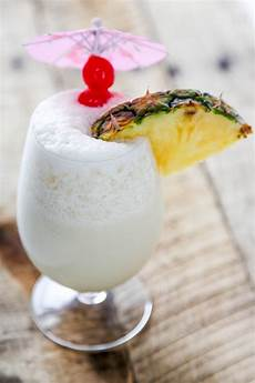 best frozen pina colada recipe ready in 3 minutes